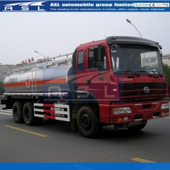 Best Iveco Genlyon 10Wheels Oil Trucks export toTunisia